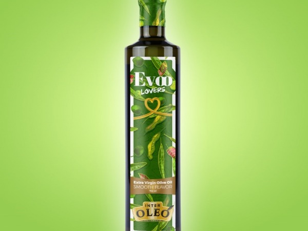 What does EVOO mean in the world of olive oil? We'll tell you